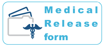 Download New Medical Record Release Form