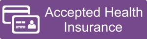 Accepted Health Insurances