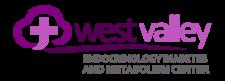 West Valley Endocrinology, Diabetes & Metabolism Center